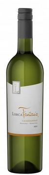 Mauricio Lorca Argentinian Chardonnay