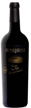 Stonehedge USA Red Wine